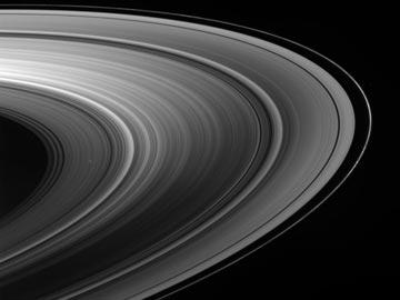 Rings Of Saturn Tes