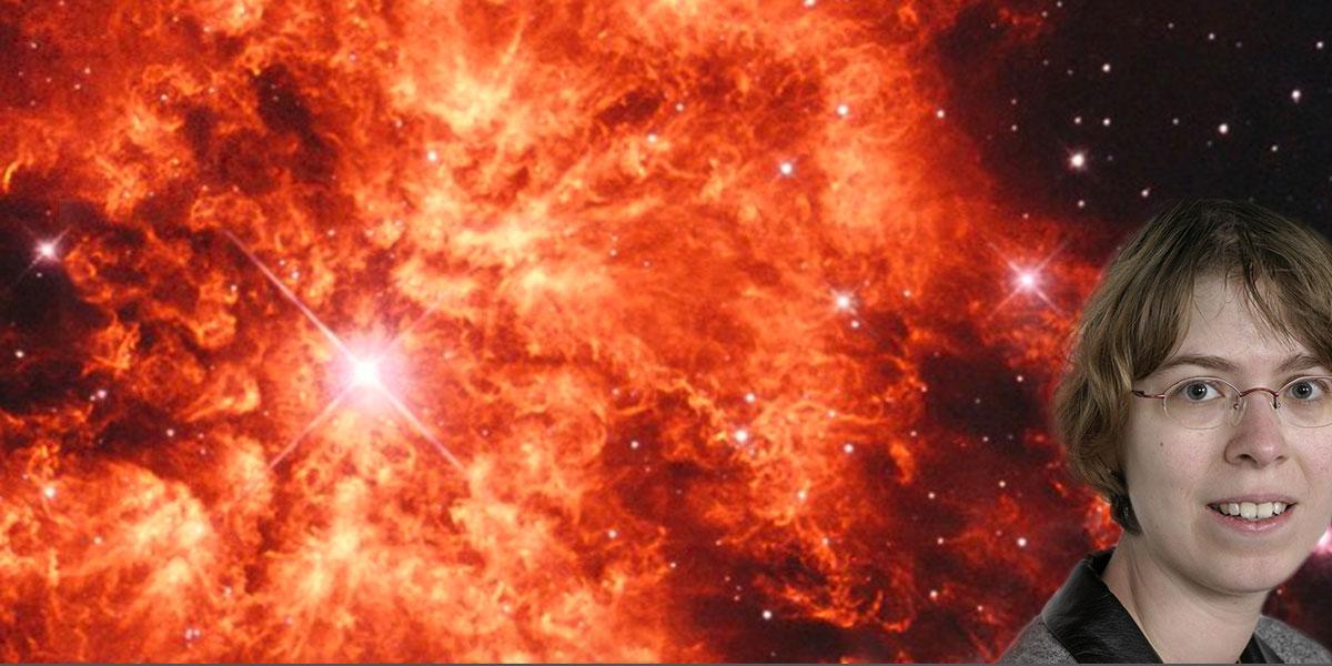 Un congrès d'astronomie raconté de l'intérieur NAZE1_1200x600-5836