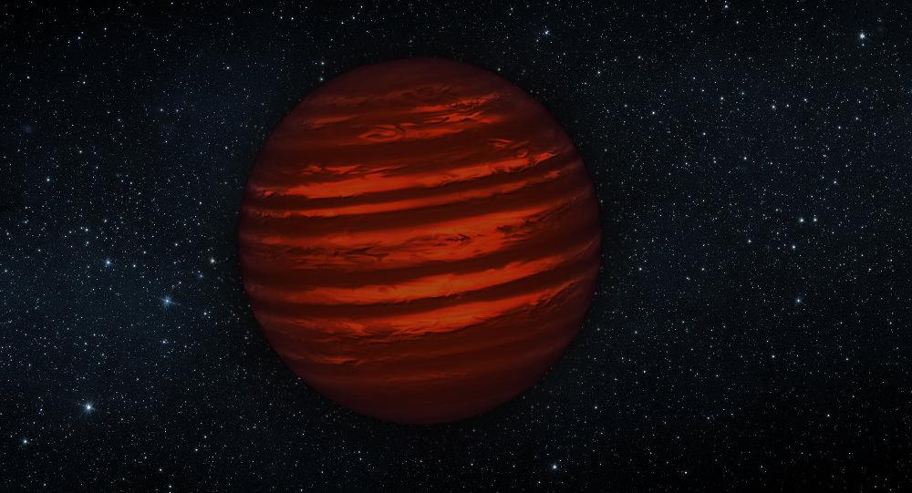 L'espace et nous ... Planete_flottante-5914