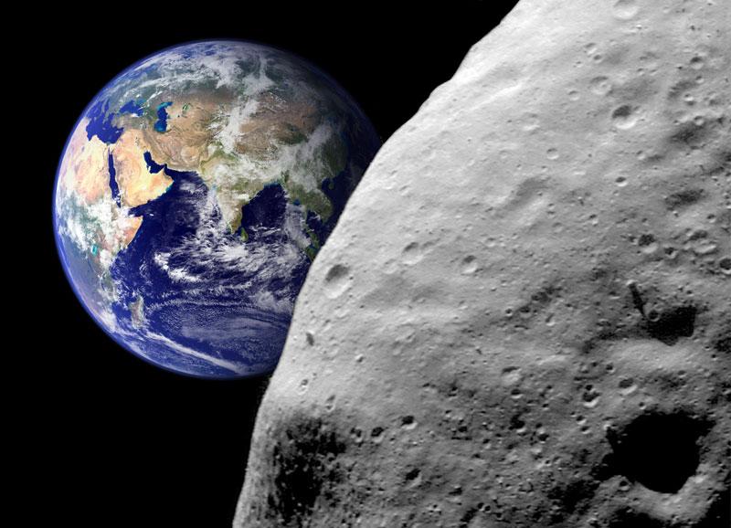 Terre De Lune Eschau : le 12 octobre 2017 un ast ro de fr le la terre ciel ~ Premium-room.com Idées de Décoration