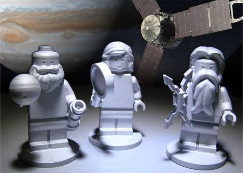 Anneaux Astéroïde MenaçantOrigine De Des SaturneÉtoiles OiPTXwZuk