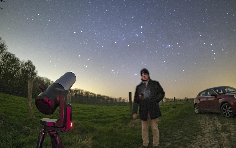 choisir-telescope-debutant