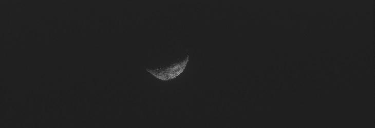 La sonde Osiris-Rex quitte l'astéroïde Bennu et entame son retour sur Terre