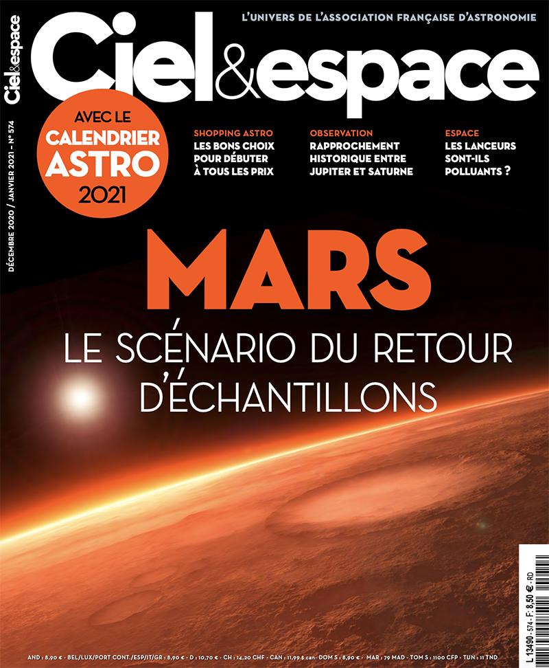 L'Agence spatiale européenne se met au vert en Guyane
