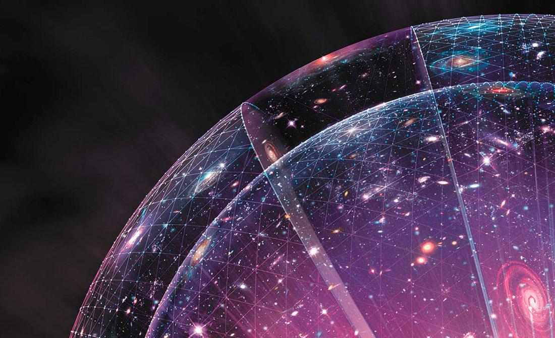 Expansion de l'Univers : comment trouver la bonne mesure ?